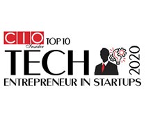 TOP 10 Tech Entrepreneurs in Startups - 2020