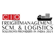 10 Most Recommended Freight Management, SCM & Logistics Solutions Providers - 2021